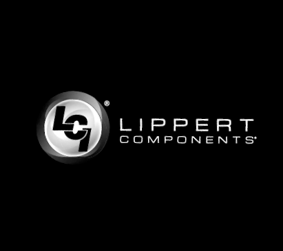 Lippert Components acquista Hehr