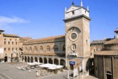 Mantova ai vertici nazionali per qualità della vita