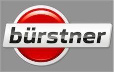 il costruttore tedesco propone una gamma esaustiva in tema di caravan e NewscampTV le propone tutte in una manciata di secondi