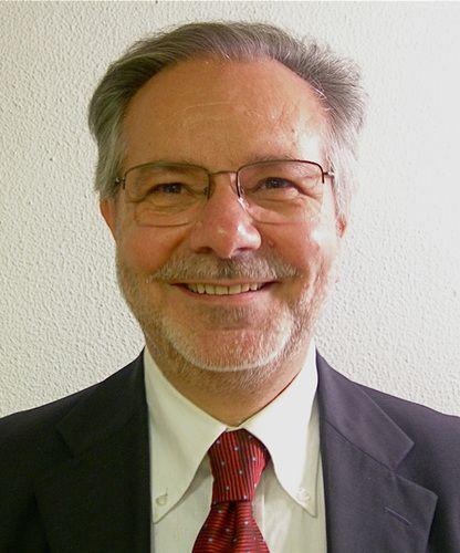 Pasquale Zaffina