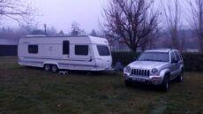 camping valmilana