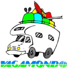 autocaravan vagamondo