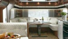 LMC Exquisit VIP 695