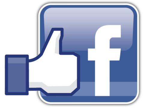 riflessione di Luca Stella sui gruppi camper su Facebook
