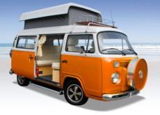 Danbury Motorcaravans acquisita dal gruppo Polite