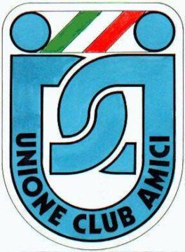 u.c.a. nuovo presidente sud Italia unione club amici Nuovo Presidente U.C.A. Nord-Ovest