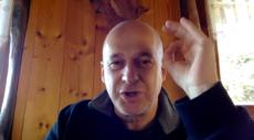 Luca Stella e il mancato scoop sulla fiera in LOmbardia