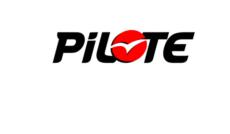 Pilote camper
