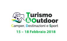 Turismo & Outdoor errore numero 1 2 3