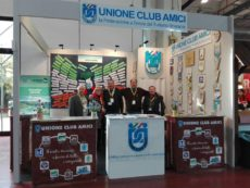 U.C.A. - Unione Club Amici a Turismo & Outdoor
