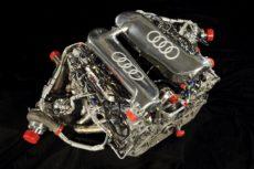perché diesel sì - prima seconda terza parte CNR le auto a gasolio sono le più ecologiche
