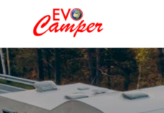 Evo Camper e la Nobile Decisione