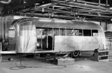 Erwin Hymer Group e Thor Industries nasce il colosso mondiale di camper e caravan