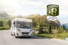 AUTOMOTIVE BRAND CONTEST 2018 premiato ETRUSCO