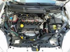 Auto Elettriche, Ibride e Diesel, la Verità