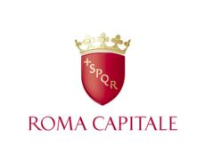 Roma ecco dove soggiorneremo