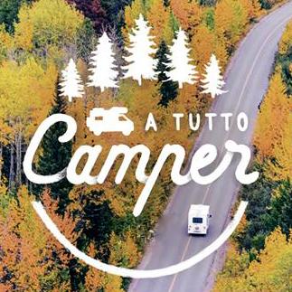 provenienza visitatori di A Tutto Camper 2018