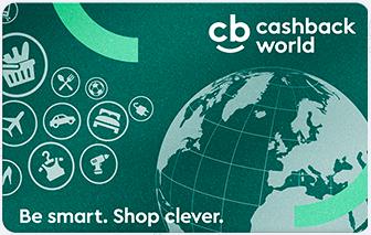 CashBack occorre precisare che...