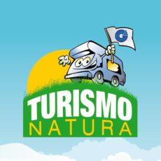 Intervento di Luca Stella a Turismo Natura 2018