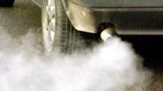 Inquinamento Auto Diesel i Documenti e la clamorosa Verità