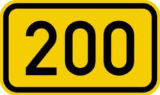 CashBack a quota 200