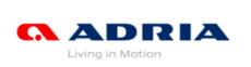 Adria e SunLiving a Itinerando Show con Crema Sport