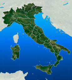 Lunedì, 25 Febbraio 2019, alle ore 15, Bloomberg pubblica online la sua ultima ricerca. Premesso che Bloomberg si occupa di economia e, soprattutto, di finanza, tutto ciò che fa è diretto a quel precipuo scopo. Si tratta dunque di ricerche ben fatte, con estremo rigore, proprio perché l'errore può portare a disastri finanziari. In quest'ottica, l'indicazione del come e del perché l'Italia sia tra le (poche) nazioni sane al mondo deve da un lato rallegrarci, dall'altro invitarci a più di una riflessione.