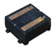 CBE nuovo carica batterie CB522-LT per batterie al litio