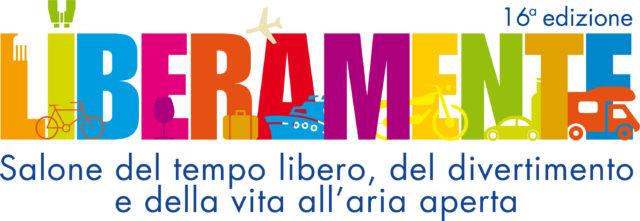 Liberamente 2020: a Bologna!