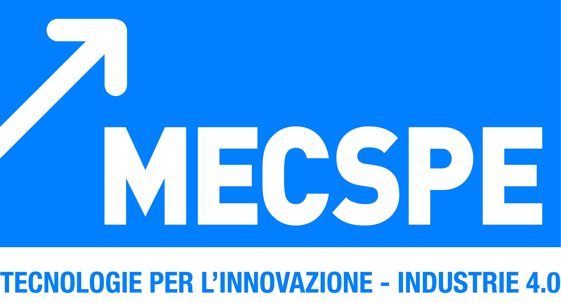 Mecspe da Parma a Bologna