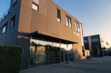 DexKo accordo per acquisizione di Aguti