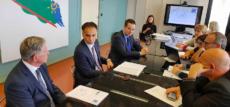 Camper e Caravan contribuiscono al boom del turismo in Emilia Romagna