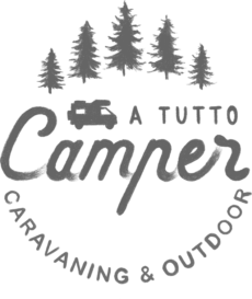 A Tutto Camper al via Venerdì l'edizione 2019
