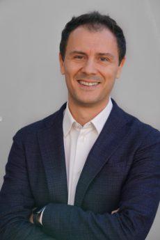 Renault Italia cambiamenti alla Direzione Comunicazione