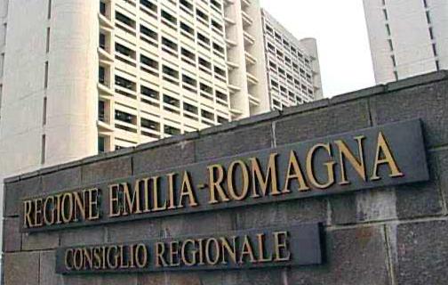 Presidente Bonacini, ci risponde? La Regione Emilia Romagna sapeva oppure no?