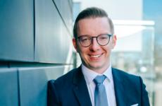 Marian Möbius nuovo Manager Corporate Communications di AL-KO Fahrzeugtechnik