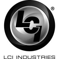 LCI Industries, capovolta a Lippert Components Inc., oggi (11 maggio) ha registrato un calo dei risultati di vendita per l'intero anno per il 2019, mentre il fatturato del quarto trimestre è aumentato del 5%. Il fatturato netto consolidato per l'intero esercizio 2019, conclusosi il 31 dicembre, è stato pari a 2,4 miliardi di dollari, in calo del 4% rispetto al fatturato netto dell'intero 2018 di 2,5 miliardi di dollari. L'utile netto per l'intero 2019 è stato di 146,5 milioni di dollari, pari a 5,84 dollari per azione diluita, rispetto all'utile netto di 148,6 milioni di dollari, pari a 5,83 dollari per azione diluita, per l'intero anno 2018. La diminuzione delle vendite nette anno su anno riflette la continuazione delle minori spedizioni all'ingrosso di RV osservate nel corso dell'anno, in quanto i concessionari hanno continuato a correggere i loro livelli di magazzino, parzialmente compensati dalla continua crescita dell'OEM delle industrie adiacenti dell'azienda, mercati aftermarket e internazionali. Le vendite nette derivanti da acquisizioni completate dalla società hanno contribuito con 93 milioni di dollari nel 2019. Il fatturato netto consolidato per il quarto trimestre 2019 è stato pari a 564 milioni di euro, in crescita del 5% rispetto al fatturato netto del quarto trimestre 2018 pari a 536,6 milioni di euro. L'utile netto del quarto trimestre 2019 è stato di 28,8 milioni di dollari, pari a 1,14 dollari per azione diluita, rispetto all'utile netto di 20,2 milioni di euro, pari a 80 centesimi per azione diluita, nel quarto trimestre del 2018. L'aumento delle vendite nette anno su anno per il quarto trimestre 2019 riflette l'impatto delle acquisizioni completate nel trimestre, oltre alla crescita organica nei settori adiacenti dell'azienda OEM, aftermarket e mercati internazionali, parzialmente compensata da spedizioni all'ingrosso di camper inferiori. Le vendite nette derivanti da acquisizioni completate dalla società hanno contribuito con 35 milioni di doll