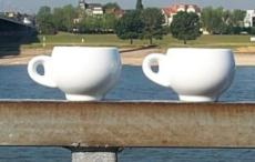 Autogrill, caffè ed altro