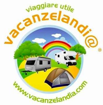 Vacanzelandia ogni giorno diretta Facebook