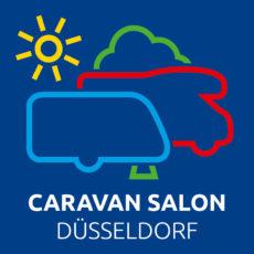 Caravan Salon 2020 precisazioni