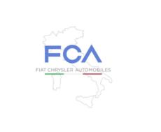 FCA ripartiamo dalla Italia e dai prodotti italiani