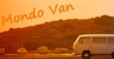 Mondo Van