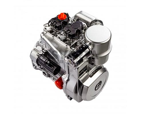 CO2 diesel batte elettrico