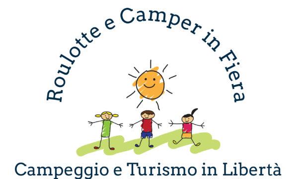 Roulotte e Camper in Fiera Venerdì prima edizione