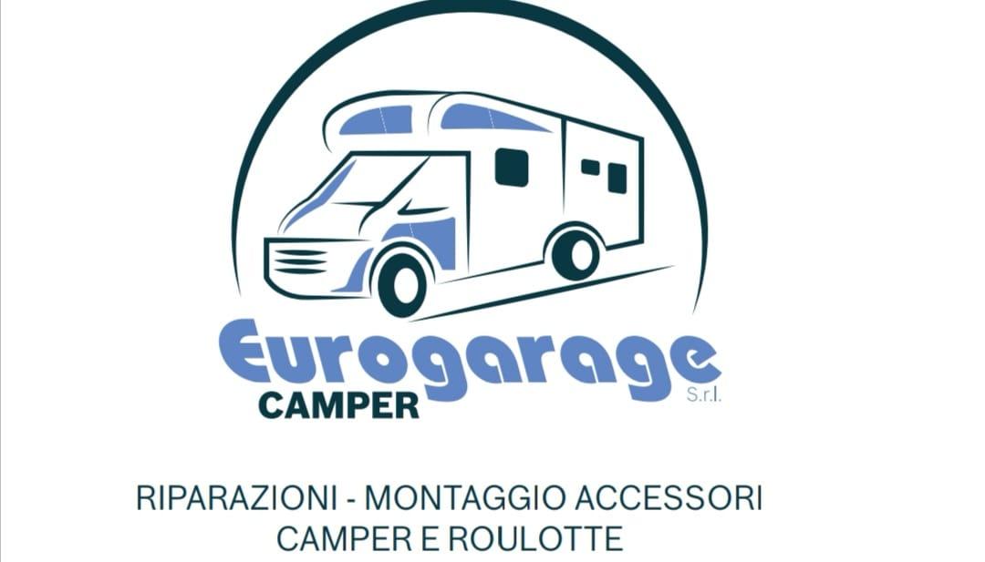 Eurogarage di Domodossola debutta nel noleggio camper