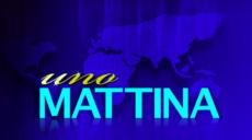 Domani caravan e camper a Uno Mattina RAI 1