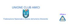 Realizzazione Aree Sosta Camper Unione Club Amici scrive al Presidente Conte