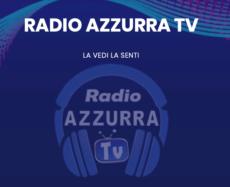 Pilote e Evo Camper su RadioAzzurra