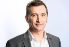 Markus Siegner nuovo COO e membro del Consiglio di Amministrazione di AL-KO Vehicle Technology Group