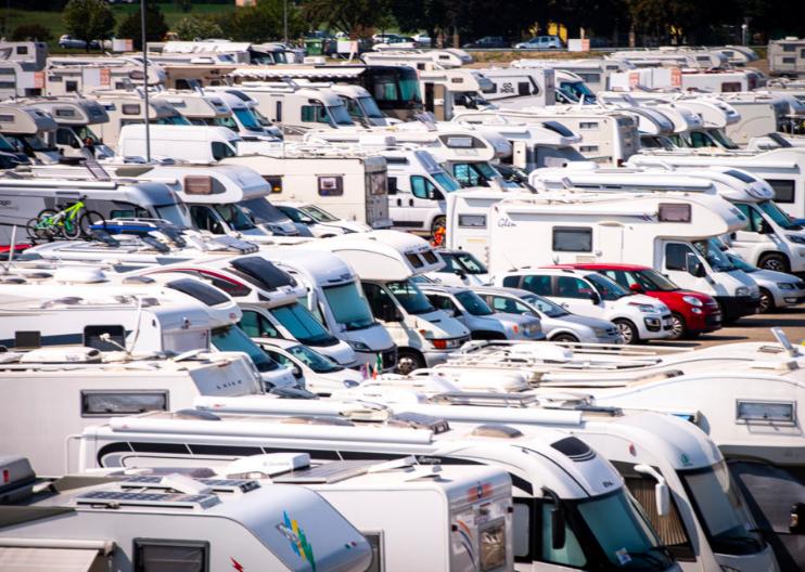 Salone del Camper 2020 il comunicato ufficiale di chiusura